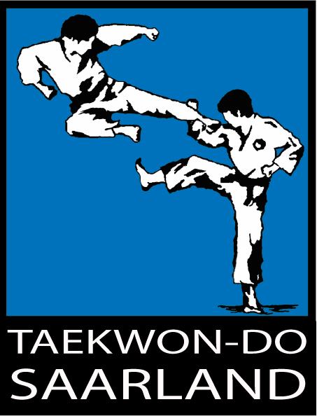 Taekwondo Saarland