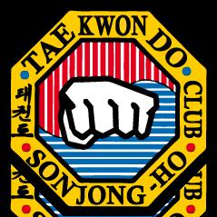 Son Jong Ho Taekwondo