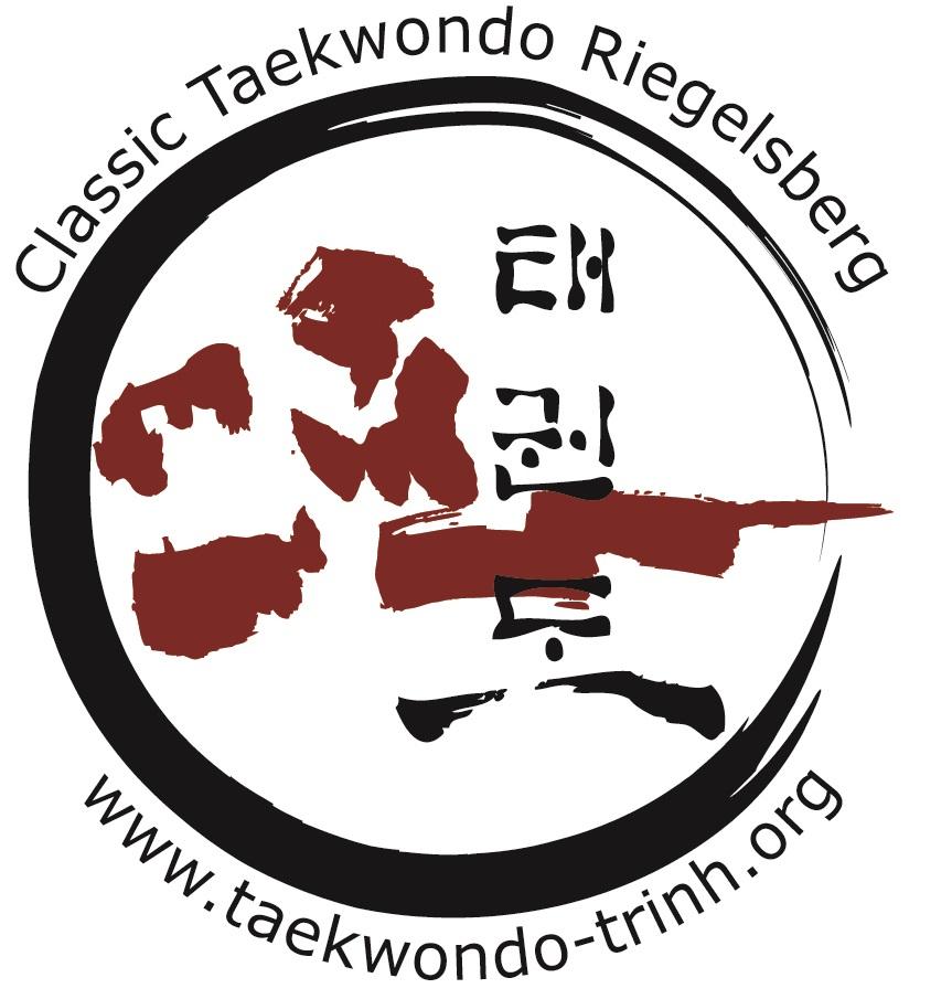 Taekwondo Trinh
